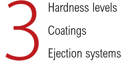 3-coatings
